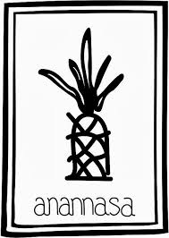 anannasa