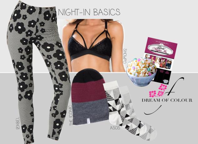 night in basics1